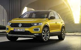 volkswagen singapore volkswagen t roc is ready to rock torque