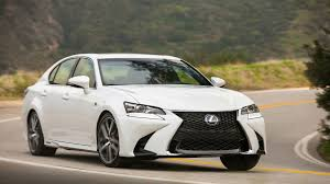 lexus gs350 f sport interior 2016 lexus gs 450h f sport interior exterior and drive youtube