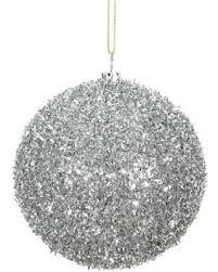 savings vickerman 510810 4 silver tinsel