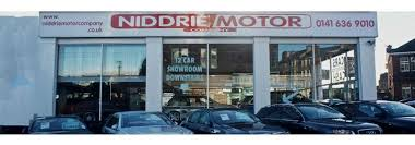 used peugeot car dealers used cars glasgow used car dealer in lanarkshire niddrie motor