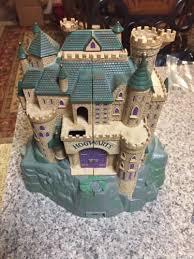 harry potter castle playset sale classifieds