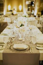 linen rentals dallas 76 best wedding table linens images on wedding table