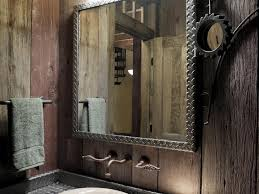 rustic bathrooms ideas bathroom 2 rustic style bathroom decoration rustic bathroom