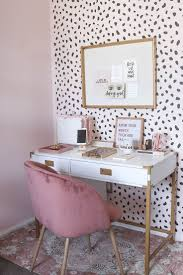 home design gold help 1951 best home office images on pinterest office spaces