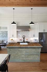 antique kitchen islands for sale farmhouse kitchen islands for sale decoraci on interior