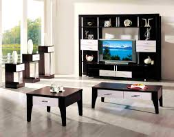 Living Room Furniture For Less Bathroom Attractive Modular Living Room Furniture For Shelving