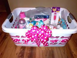 baby shower gift basket poem girl baby shower gift baskets laundry basket baby gifts basket