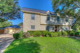 Curb Appeal Realty - 11000 point clear ct austin tx