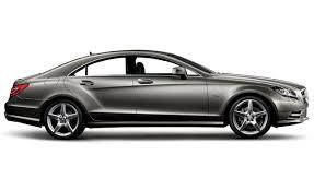 the 25 best mercedes benz sedan ideas on pinterest mercedes c63