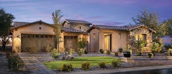 arizona home plans luxury retirement communities for active adults and 55 seniors