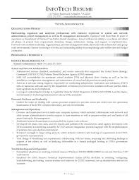 technical resume writing services information technology resume writing service knock em dead