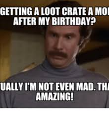 Brithday Memes - 25 best memes about mad birthday mad birthday memes