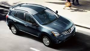 nissan rogue midnight edition interior nissan rogue reviews specs u0026 prices top speed