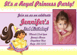 3rd birthday party invitation wording tags rd birthday