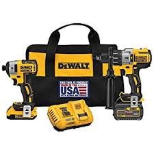 best black friday deals on dewalt drill dcd790d2 dewalt dcd796d2 20v max xr li ion 0 5