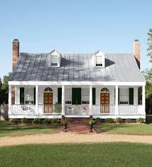 two farmhouse a historic mississippi farmhouse gets a stunning restoration