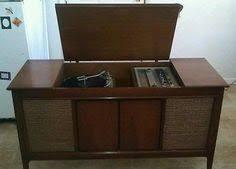 vintage record player cabinet values sylvania record player cabinet functionalities net