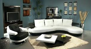El Dorado Furniture Living Room Sets El Dorado Furniture Bedroom Set Furniture Coupons Bedroom