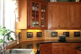 Beadboard Backsplash Kitchen Beadboard Backsplash In Kitchen Cabinets Beadboard Backsplash