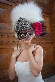 Beauty Garde 16 Best Beauty Fashion U0026 Avant Garde Images On Pinterest