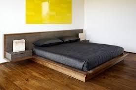 Asian Inspired Platform Beds - zen platform beds foter