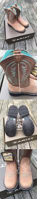 ariat s boots size 9 boots 159002 ariat s boots fatbaby heritage