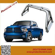 roll bar for trucks dodge ram 1500 2500 find complete details