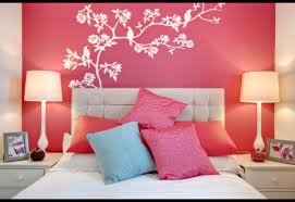 interior design beautiful bedroom colours beautiful bedroom