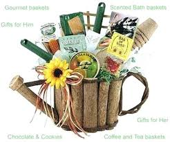 unique gift baskets great gift baskets best sellers best selling gift basket ideas
