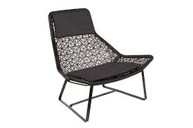 Outdoor Sun Lounge Chairs 6 New Deck Chairs And Sun Loungers Singapore Tatler