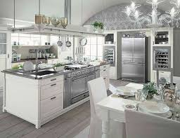45 best contemporary kitchen designs images on pinterest dream