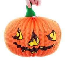 dropshipping pumpkin supplies uk free uk delivery on