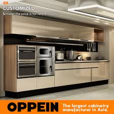 stainless steel kitchen cabinets manufacturers 2017 new style guangzhou manufacturer stainless steel kitchen