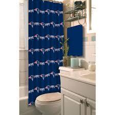 Steelers Bathroom Set Bedroom View Steelers Bedroom Ideas Room Ideas Renovation