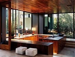 modern kitchen ideas kitchen ideas mid century modern neighborhoods atlanta awesome