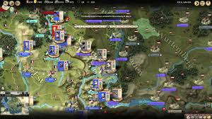 siege liberation to end all wars siege of metz and liberation of morhange lp
