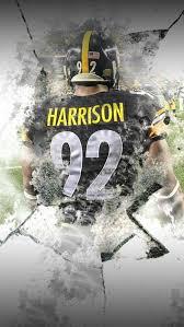 Steel Curtain Football 224 Best Steelers Images On Pinterest Steeler Nation Pittsburgh