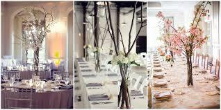 download wedding decor gta wedding corners