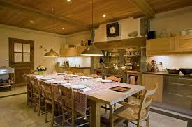 chambre d hote et table d hote la roussiere maison d hotes de charme auvergne cantal site