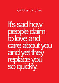 Love Best Quotes by Best 25 Love Triangle Quotes Ideas On Pinterest Over It Quotes