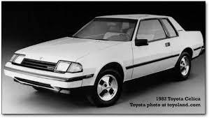 1990 toyota celica gts specs toyota celica cars