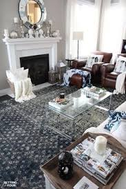 Living Room Area Rugs Rugs Usa Area Rugs In Many Styles Including Contemporary