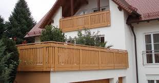 balkone alu alu balkone altstetter balkone