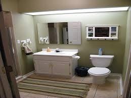 Bathroom Remodeling Kansas City by Kansas City Bathroom Remodeling Home Improvement Overland Park