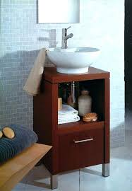 Cabinet Organizers Bathroom - bathroom cabinet storage organizers ways to organize bathroom