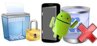 how to recover deleted files on android how to recover deleted files from smartphone enigmazone