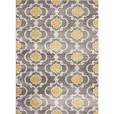 Yellow Chevron Area Rug Chevron Area Rugs Rugs The Home Depot