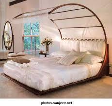 chambre adulte feng shui beautiful feng shui chambre images design trends 2017