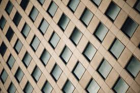free images architecture texture floor building skyscraper