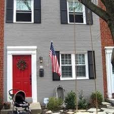 cool amazing nice doors front door color ideas home front door